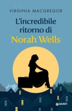 L'incredibile ritorno di Norah Wells (ebook)