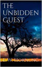 The Unbidden Guest (ebook)