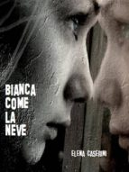 Bianca come la Neve (ebook)
