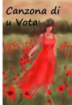Canzona di u Vota (ebook)