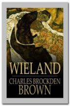 Wieland (ebook)