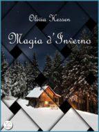 Magia d'inverno (ebook)