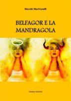 Belfagor e la Mandragola (ebook)