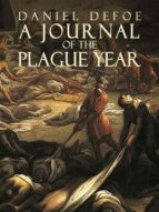 A Journal of the Plague Year (ebook)