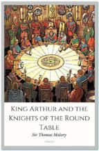 King Arthur and the Knights of the Round Table (ebook)
