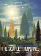 The Scarlet Pimpernel (ebook)