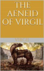 The Aeneid of Virgil (ebook)