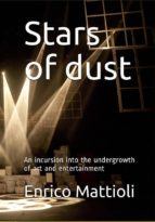 Stars of dust (ebook)