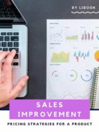 Sales Improvement (eBook)