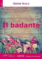 Il badante (ebook)