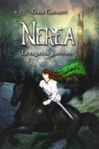 Nerea la ragazza guerriero (ebook)