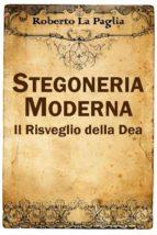 Stregoneria Moderna (ebook)
