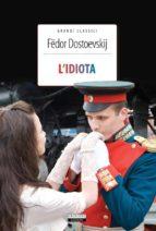 L'idiota (ebook)