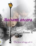 Baciami ancora vol. 2 (ebook)