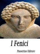 I Fenici (ebook)