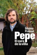 Pepe (ebook)