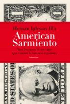 American Sarmiento (ebook)