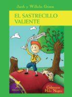 El sastrecillo valiente (ebook)