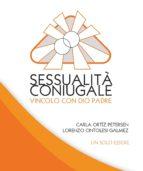 Sessualità Coniugale (ebook)