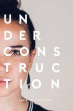 Under Construction (ebook)
