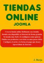 TIENDAS ONLINE JOOMLA
