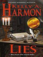 Lies (ebook)