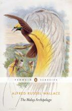 The Malay Archipelago (ebook)