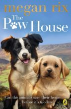 The Paw House (ebook)