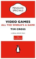 THE ECONOMIST: VIDEO GAMES