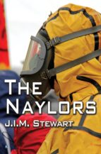The Naylors (ebook)