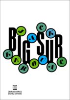 Big Sur (Annotated) (ebook)