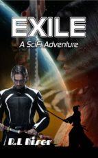 Exile (ebook)