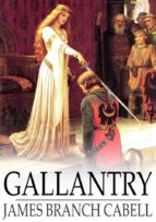 Gallantry (ebook)
