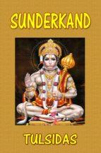 Sunderkand (ebook)