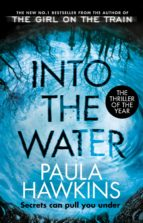 Into the Water (ebook)