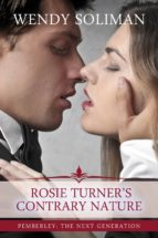 Rosie Turner's Contrary Nature (ebook)