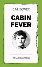 Cabin Fever (ebook)