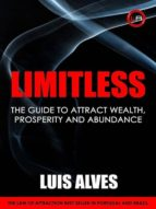 Limitless (ebook)