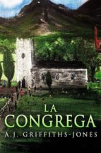 La Congrega (ebook)