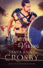 La Captive Du Viking (ebook)