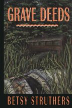 Grave Deeds (ebook)