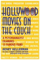 HOLLYWOOD MOVIES ON THE COUCH