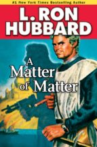 A Matter of Matter (ebook)