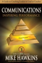 Communications: Inspiring Performance (ebook)