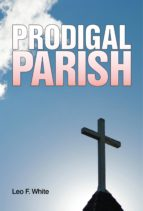 Prodigal Parish (ebook)