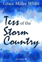 Tess of the Storm Country (ebook)