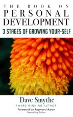 THE BOOK ON PERSONAL DEVELOPMENT