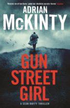 Gun Street Girl (ebook)
