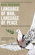 Language of War, Language of Peace (ebook)