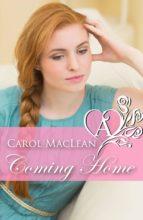 Coming Home (ebook)